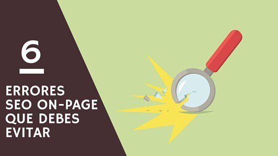 6-errores-seo-on-page