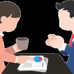 Cómo tener reuniones más efectivas #infografía