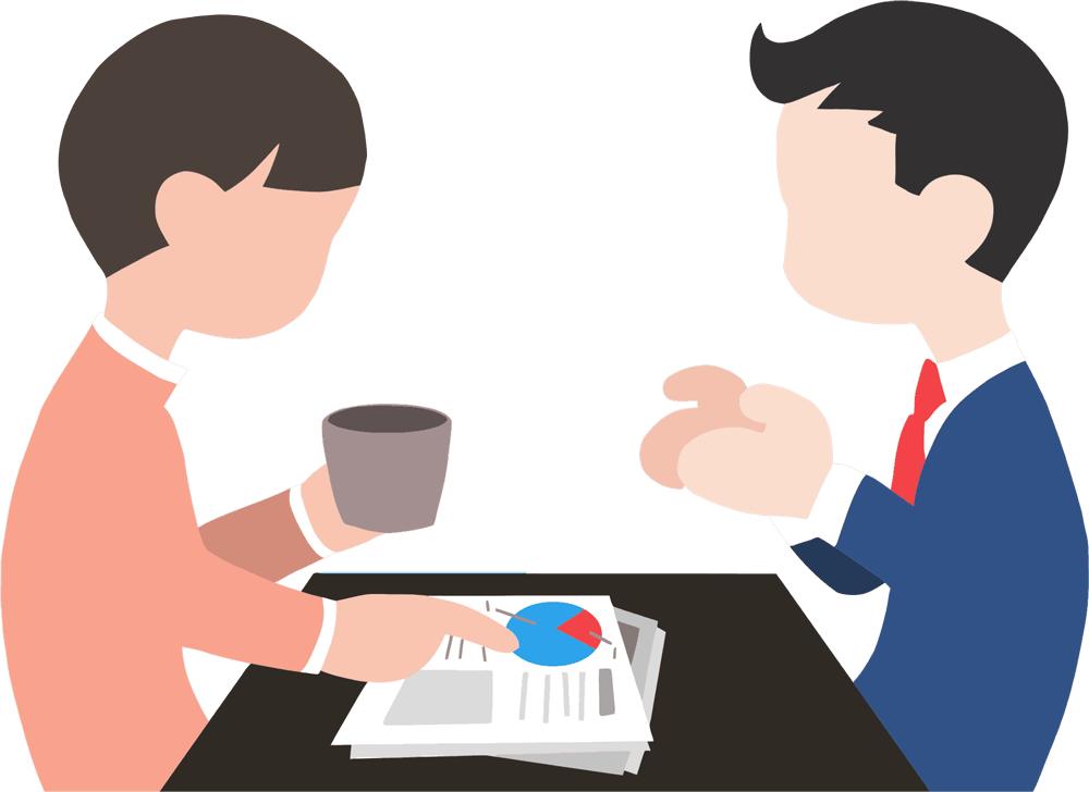 icono-reuniones