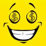 10 consejos para ganar más haciendo sonreír a tus clientes #infografía