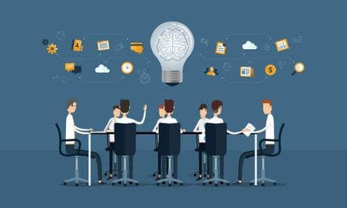 reuniones-mas-efectivas
