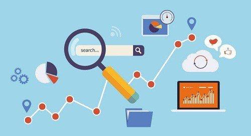 Cómo medir la autoridad de dominio de tu web