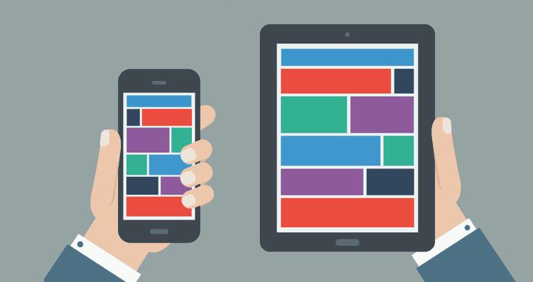 google penalizará a los sitios moviles con popups