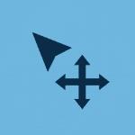 ¿Cómo hacer sitios que conviertan? - Psicología del diseño web #infografía