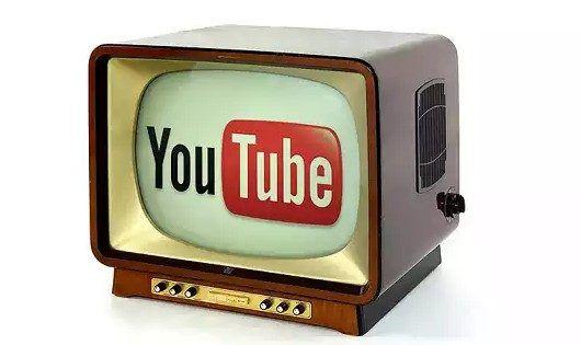 crear canal youtube exitoso}