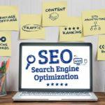 Trucos SEO: 13 estrategias de posicionamiento web
