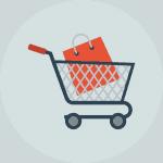 7 consejos SEO para tu e-commerce - Parte I