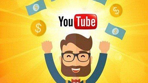 ¿Cómo ganar dinero en YouTube? ¡Aprende a monetizar tus vídeos!