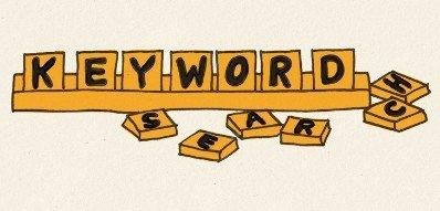 busqueda-palabras-clave