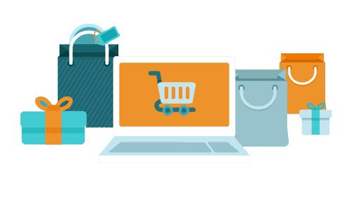 consejos-seo-para-tu-e-commerce