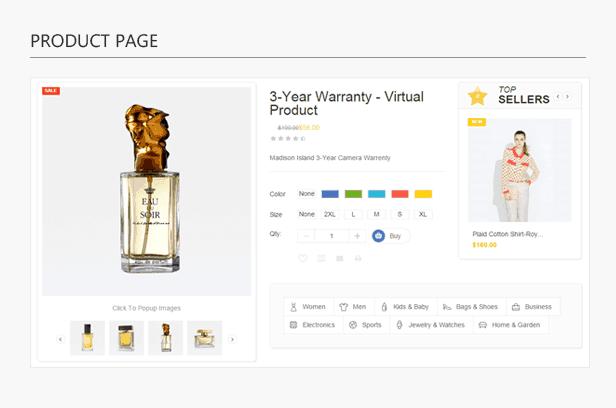 pagina-de-productos