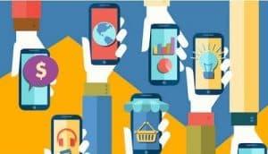 ¿Tu negocio está listo para tener una app?