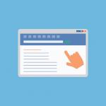 Cómo descubrir la autoridad de una web con InLink Rank