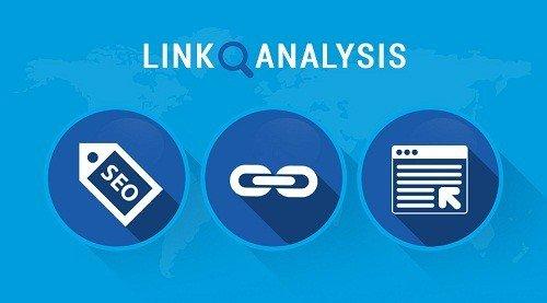 Analiza la cantidad y calidad de enlaces que recibe tu web
