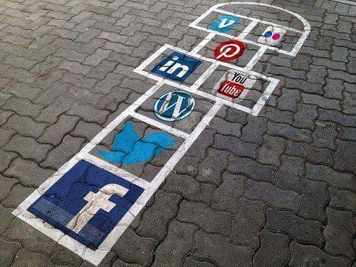 11 Herramientas para gestionar redes sociales