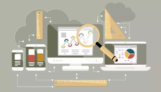 eliminar-ghost-spam-google-analytics