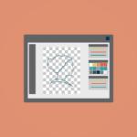 25 herramientas para el marketing visual #infografía