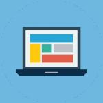 Consejos de diseño web en WordPress para un mejor posicionamiento SEO