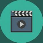 ¿Cómo influyen los vídeos en el SEO y las ventas? #infografía