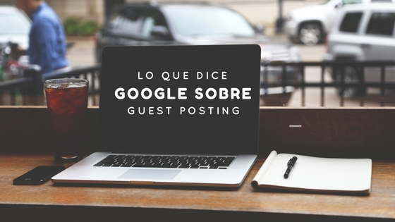 google-guest-posting