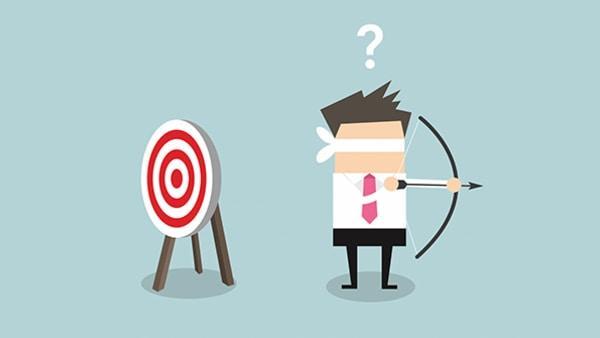 Lo que no debes hacer en tu marketing de contenidos