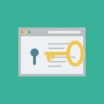 Consejos para tener una web que genere confianza
