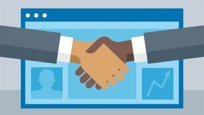 negocios-social-selling