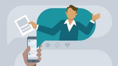 social-selling-en-proceso-de-venta-online