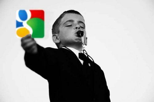 Cómo-identificar-una-penalización-de-Google