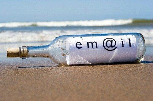 Errores de email marketing que arruinan tu estrategia