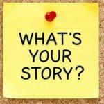 Anatomía del storytelling: Cómo contar una historia de manera creativa