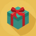 Cómo vender más en redes sociales en Navidad