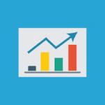11 estrategias de marketing digital para hacer crecer tu negocio