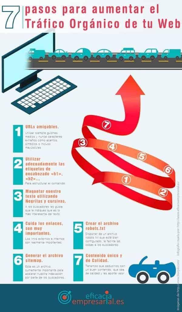 claves-para-aumentar-trafico-infografia