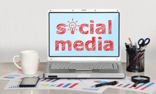 elementos clave para optimizar tus perfiles sociales e