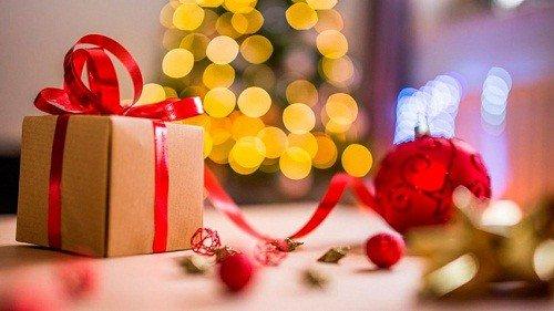 vender-mas-redes-sociales-navidad
