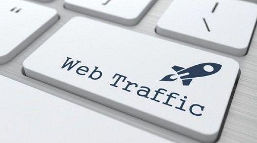 tecnicas aumentar trafico web