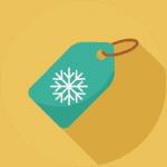 SEO para tiendas: Consejos para posicionarte en Navidad