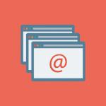 7 formas de reutilizar el contenido de tu blog