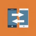 Google prohibirá que sitios usen AMP para atraer y convertir usuarios