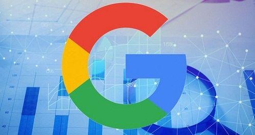 Cuáles fueron las tendencias de búsqueda en Google 2017