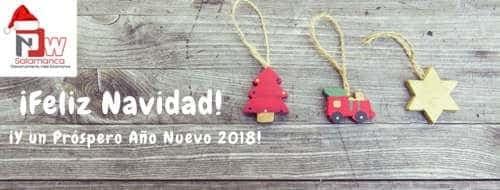 navidad pws