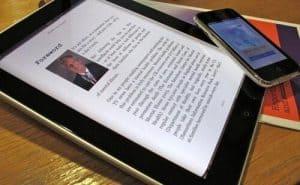 publica un e-book