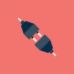 Qué es el link building y cómo beneficia a tu negocio