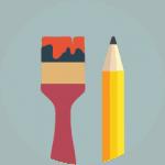Guía para crear la identidad gráfica de tu marca