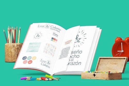 guia-crear-identidad-grafica-marca.