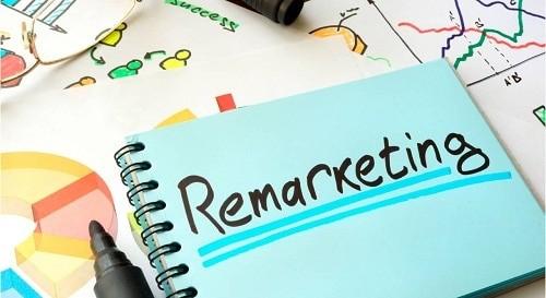 crear-campaña-exitosa-remarketing