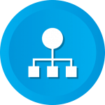 Consejos SEO para optimizar la estructura de la web