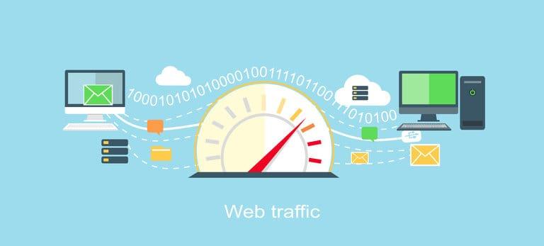 cómo-incrementar-el-tráfico-de-tu-blog