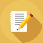 Guía básica de SEO copywriting